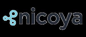 nicoya-logo-ws