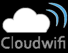 cloudwifi-logo