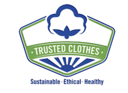 trust-clothing-logo