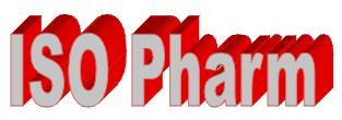 Spur ISO Pharm